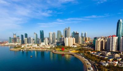 """2020""""科创中国""""试点城市建设列出成绩单,青岛""""打法""""成为十大典型"""