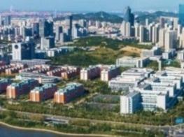 """""""物业+生活服务""""打开大发快3新航道  房企岛城布局第二增长曲线"""