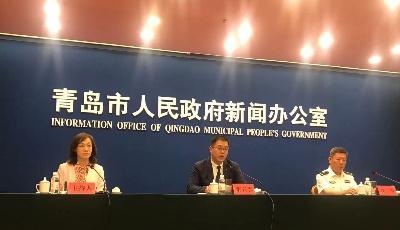 青島市上半年查處食品安全案件973件