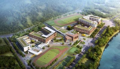 嶗山區再添六所新建學校,面向社會公開征集校名