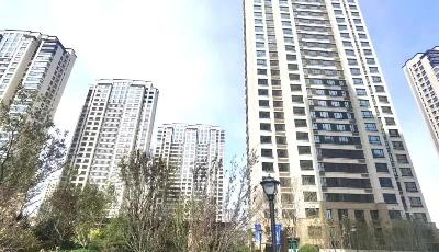 長租公寓市場加速成長 重資產擴張模式漸成主流