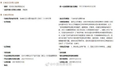 中國地圖漏繪藏南地區、釣魚島等,曹操出行被罰20萬元