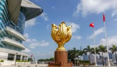 香港特区行政长官选举将于明年3月27日举行