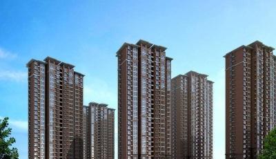 第十八届中国土木工程詹天佑奖出炉,青岛这一项目获奖